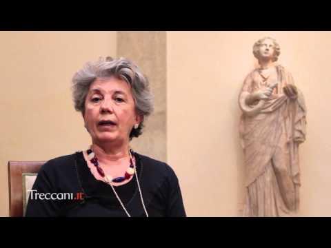 Gli Uffizi, il capolavoro di Giorgio Vasari