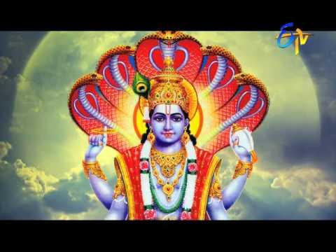 Srimadbhagavatam--21st-April-2016--శ్రీ-మద్భాగవతము