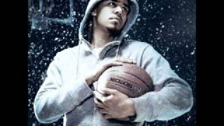 J. Cole - Get Away (The Warm Up)