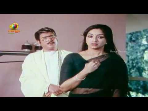 Video old actress lakshmi sexy navel show.. download in MP3, 3GP, MP4, WEBM, AVI, FLV January 2017