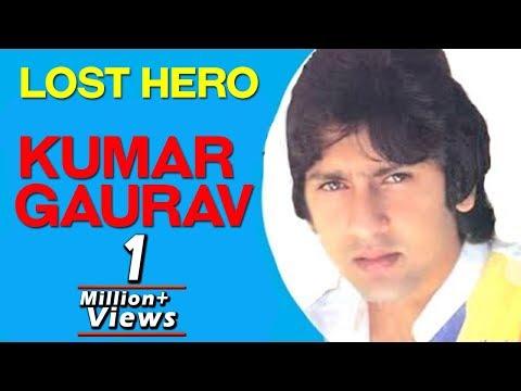 The Lost Hero : Kumar Gaurav