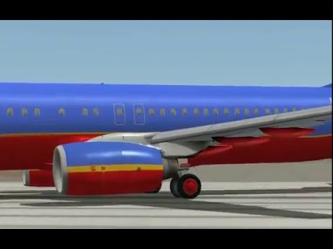 southwest - Southwest Flight 812 drops from 36000ft to 10700ft in 4 minutes....... This is my story of Southwest Airlines flight 812 that landed in Yuma AZ after a hol...