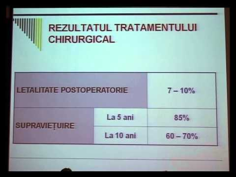Aureliu Bătrînac, Surgical treatment of left ventricular aneurysm and acute ischemic mitral regu
