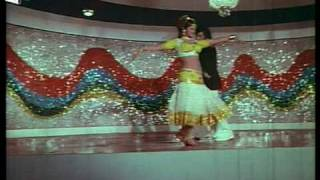 Puttintollu Tarimesaru-Full Song-Vetagadu