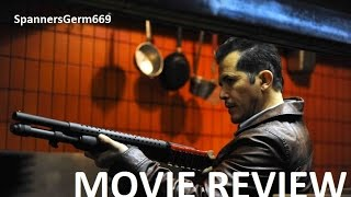 Nonton The Hollow Point  2016  Movie Review Film Subtitle Indonesia Streaming Movie Download