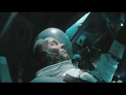 prometheus trailer 2 - I DO NOT OWN NOR AM I ASSOICATED WITH ANY OF THE FOOTAGE, MUSIC OR NAMES IN THIS FAN MADE TRAILER This is a mixture between the Apollo 18, Prometheus and Tra...