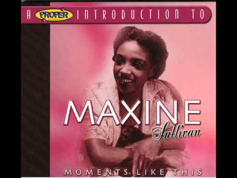 Tekst piosenki Maxine Sullivan - Summertime po polsku
