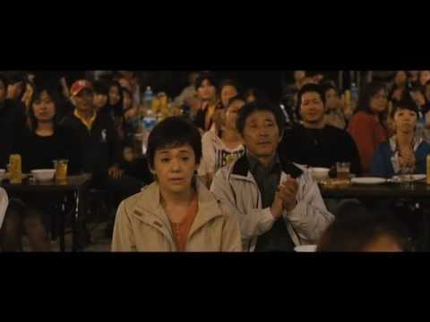 『旅立ちの島唄~十五の春~』~7月12日(金)終了