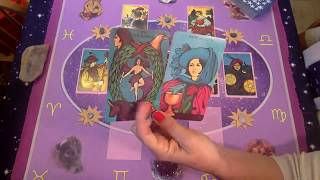 Taurus July 2017 Tarotscope - Free Monthly Tarot reading for TaurusTo book a personal reading with me, please visit:http://www.ReadingsByGwendolyn.comI do readings that include Numerology, Astrology, Cards of Destiny, Love Cards, and Tarot.Thank you for watching!blessings,GwendolynCheck out my Online Tarot Course:Learn the Major Arcana in 22 Dayshttp://www.dailyom.com/cgi-bin/courses/courseoverview.cgi?cid=640&aff=The deck I'm using: (Morgan Greer)http://www.aeclectic.net/tarot/cards/Morgan-Greer/Where else to find me:♥ website: http://www.ReadingsByGwendolyn.com♣ twitter: http://www.twitter.com/RdngsGwendolyn♦ instagram: http://www.instagram.com/ReadingsByGwendolyn♠ tumblr: http://readingsbygwendolyn.tumblr.com