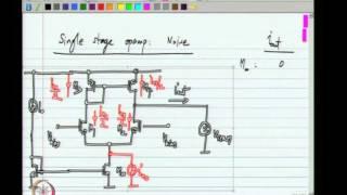 Mod-01 Lec-31 Lecture 31