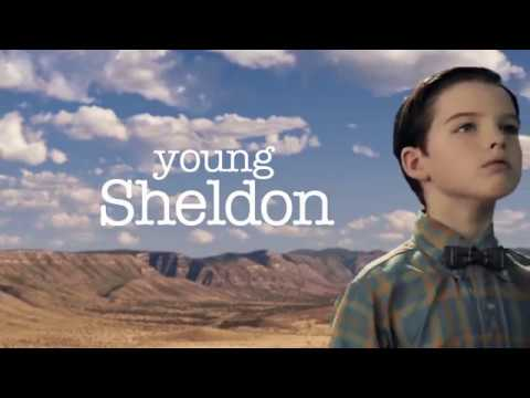Video Young Sheldon Theme Song HD download in MP3, 3GP, MP4, WEBM, AVI, FLV January 2017
