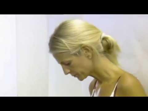 Ulrika Jonsson www.thongwatching.com