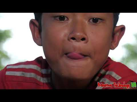 Primitive Technology - Eating Delicious - Grilled & Cooking Eel In Jungle For Food #186