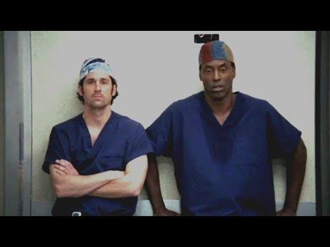 2x17 Derek and Preston