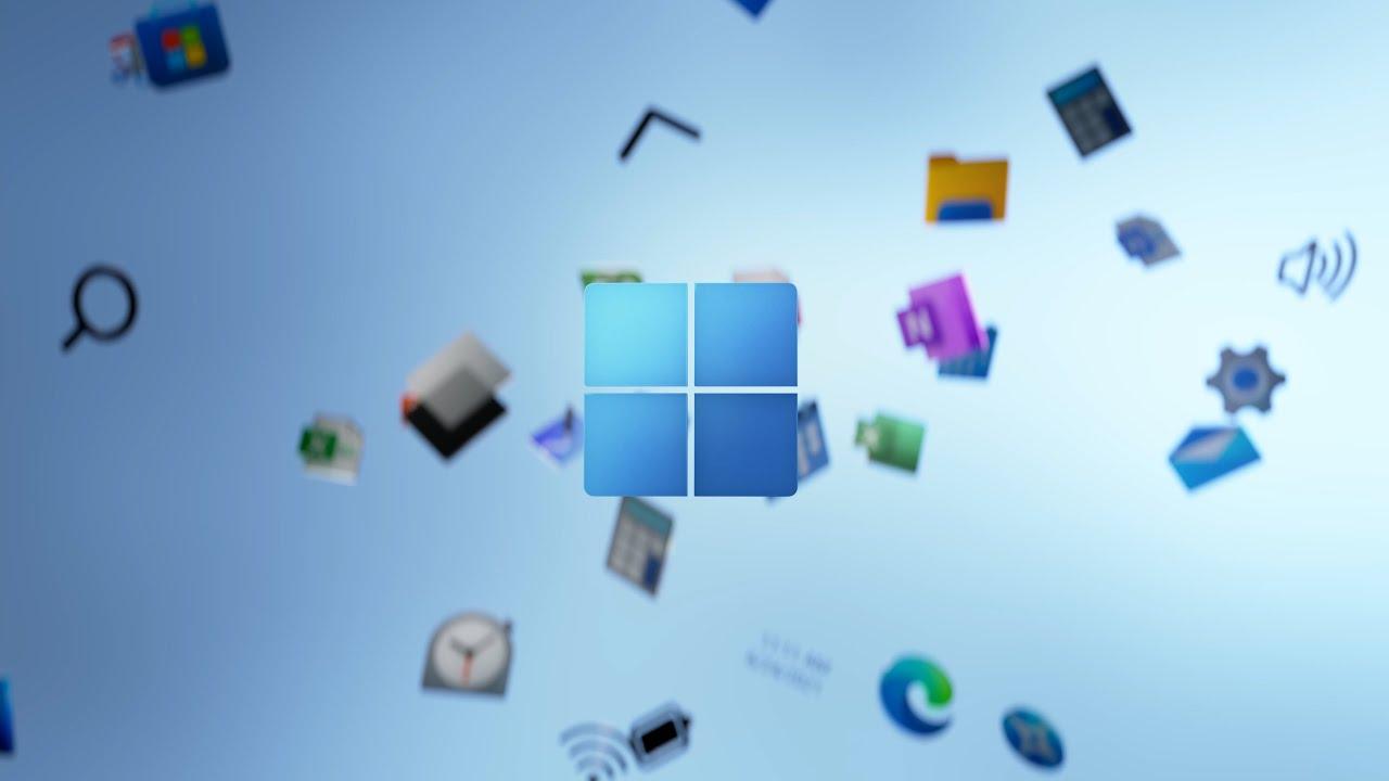 Все функции, секреты и системные требования новой Windows 11 — TechAdvice