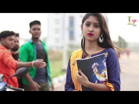 Bhula Diya - Darshan Raval |  Love Sin | Latest Hit Song 2019