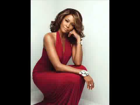 Details of Whitney Houston\'s Last Will & Testament