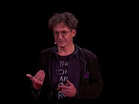 Etienne Klein – Et si faire le vide, c'était aussi faire le plein ?