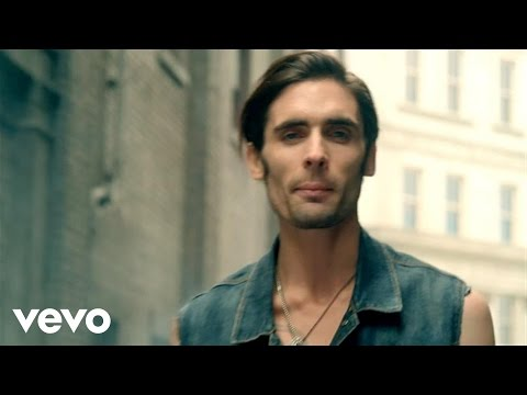 All Amarican Rejects - Music video by The All-American Rejects performing Beekeeper's Daughter. © 2012 Interscope.