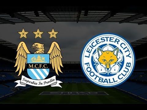 LEICESTER CITY vs MANCHESTER CITY | EFL England Cup | Amazing Match & Extended Highlights PES 2019