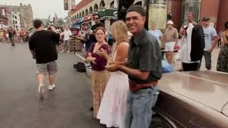 Video Official Ottawa Greek Festival (GreekFest) Flash Mob MP3, 3GP, MP4, WEBM, AVI, FLV Agustus 2019