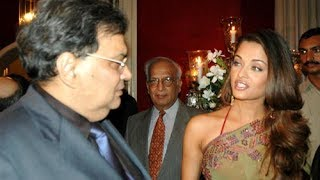 Video Had Aishwarya Rai Traded Sexual Favors for Subhash Ghai's 'Taal' MP3, 3GP, MP4, WEBM, AVI, FLV Oktober 2018