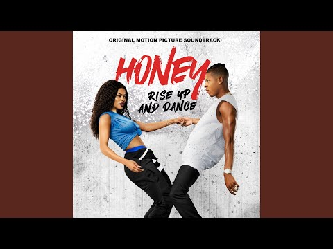 Honey: Rise Up and Dance Score Suite