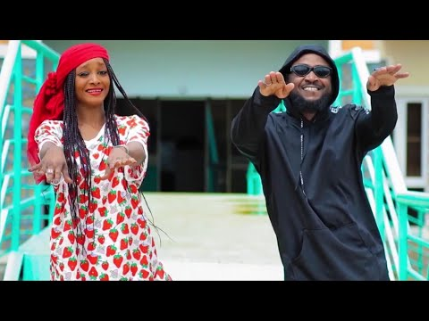 Makullin Zuciya - Adam A Zango Ft. Zpretty Video 2020 By Umar MB