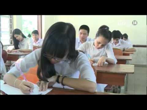 Cần Thơ: Tạo điều kiện tiếp nhận học sinh nước ngoài về nước học tập