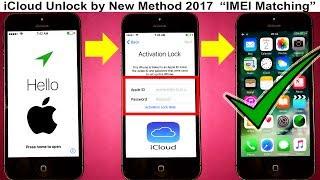 Nonton 2017 best unlock iCloud activation lock 🔐 unlocked iPhone/iPad ✔️ Film Subtitle Indonesia Streaming Movie Download