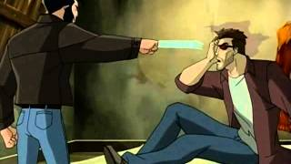 wolverine Wolverine&The X-Men: Ep-3(Full Episode)