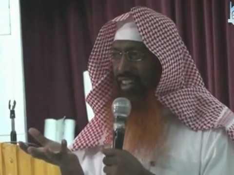 সালমান ফারসীর ইসলাম Salman Farisir islam