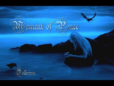 Gregorian & Sarah Brightman - Moment of Peace