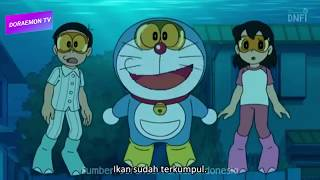 Video TOKYO JADI KOTA BAWAH LAUT - DORAEMON HD TERBARU SUBTITLE BAHASA INDONESIA  9 JULI 2018 MP3, 3GP, MP4, WEBM, AVI, FLV September 2018