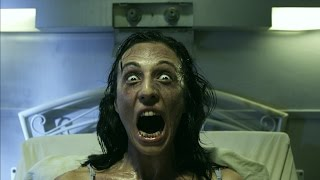 Nonton Asmodexia Official Uk Trailer  Exorcism Horror On Dvd Film Subtitle Indonesia Streaming Movie Download