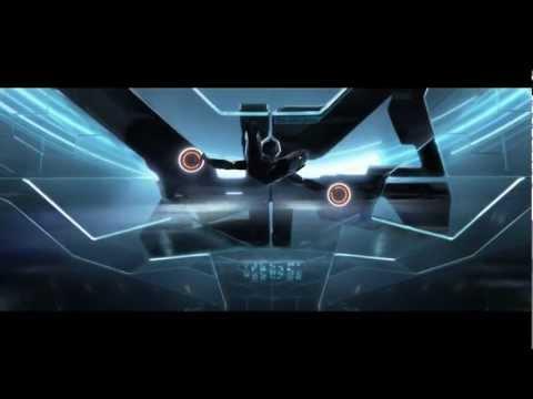 TRON O Legado - Dublado Português 1080p
