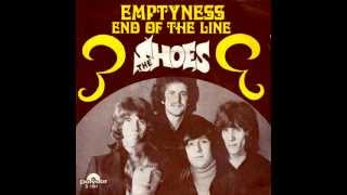 The Shoes - Emptyness