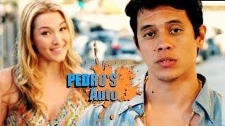 Video Barrio Girl - Pedro's Auto Ep. 6 feat. SUPEReeeGO MP3, 3GP, MP4, WEBM, AVI, FLV Februari 2019