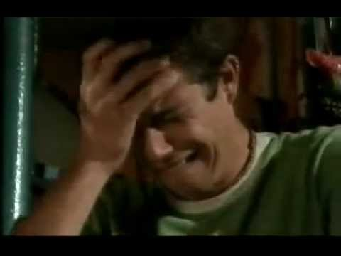 Home And Away 3671 Part 2
