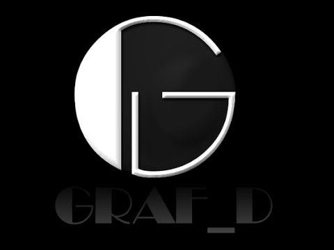 Grafs Toolbox v1.0.0.2 beta