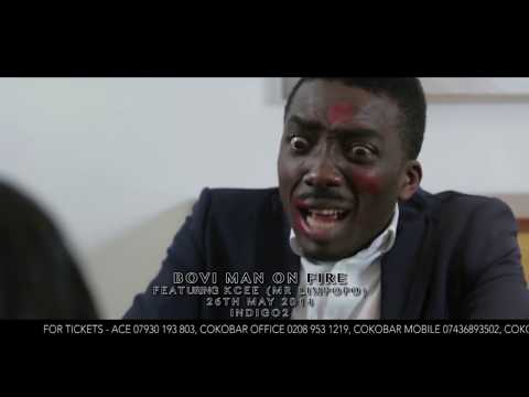 Confession Ft. Bovi