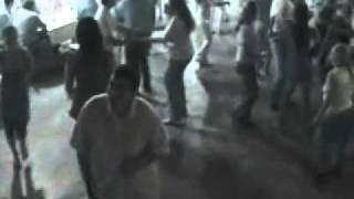 Video video 15