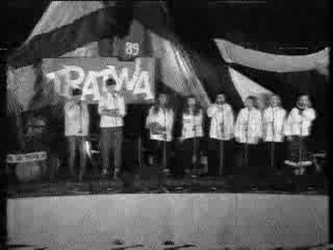 Żeglarska - Odpływają rano lyrics