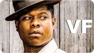 Nonton Mudbound Bande Annonce Vf  Nouvelle    2017  Netflix Film Subtitle Indonesia Streaming Movie Download