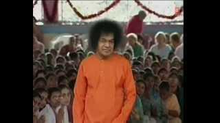 Radhe Krishna Sai Krishna Dhun By Sapna Mukherjee I Shri Satya Sai Dhun, Sai Om