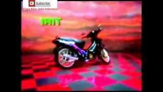 Video Iklan Motor Kawasaki kaze R jadul MP3, 3GP, MP4, WEBM, AVI, FLV Agustus 2018