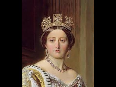 Queen Victoria | Part 2 | Victoria at Mid-19th Century