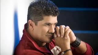 Eddy Herrera  Demasiado Niña