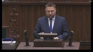 Apel do Kaczyńskiego aby nie rabowali Polaków.