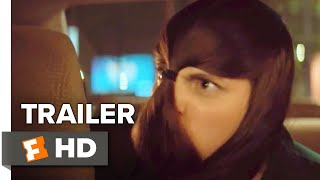 Booksmart Final Trailer (2019) | Movieclips Trailers by  Movieclips Trailers